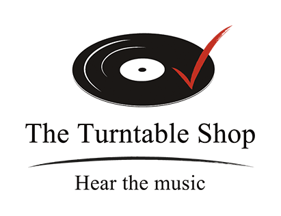 turntable-shop-north-vancouver